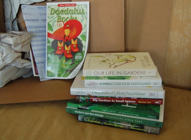 You won't believe the deals at Daedalus Books & Music!