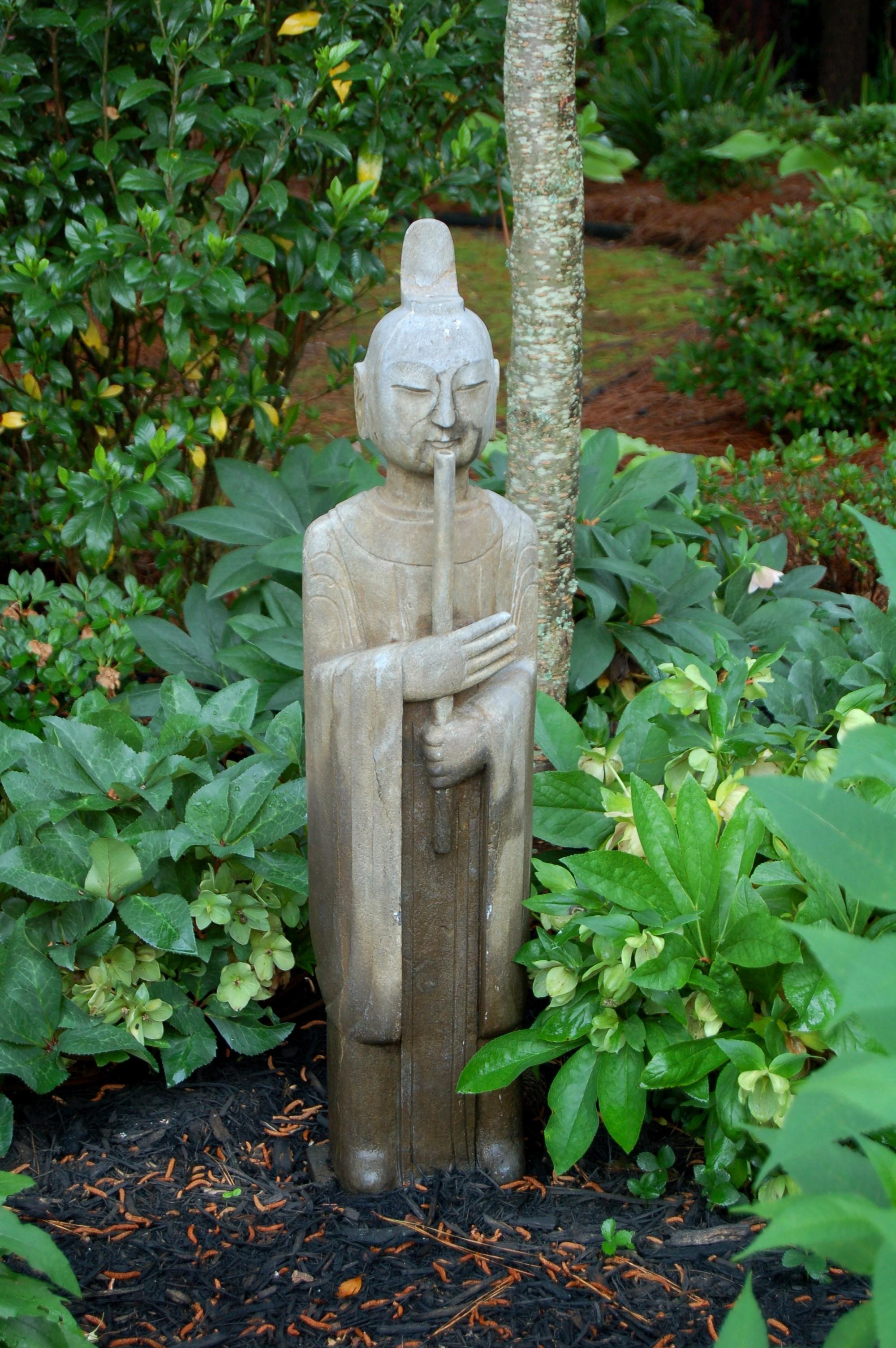 SC Koi & Water Garden Society Opens 2013 Tour