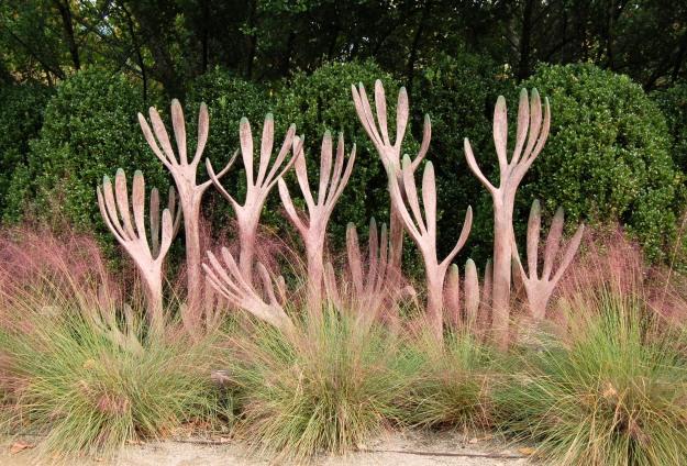 A Hedge Against Extinction