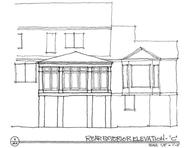 Kimberly Kerl - first porch plans_Page_1 (1)a