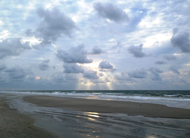beach-walk-1